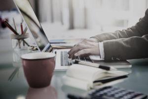 steuererklärung kostengünstig machen lassen in 4 Schritten