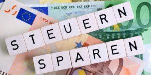 Das Finanzamt und Steuerbescheide verstehen