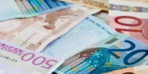 Schnell die Steuererklärung 2016 machen lassen