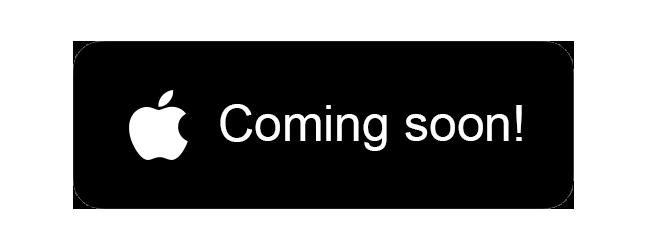 Bald im App Store